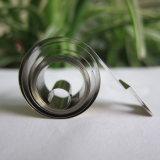 Molla a spirale di potere per la durata della vita dello spingitoio della mensola di visualizzazione due volte