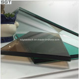 6.38mm Ultra Clear Laminated Glass per Glass Balustrading