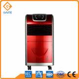 Malaysia-bester verkaufencb anerkannter Luft-Kühlvorrichtung-Ventilator