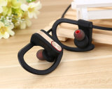 Qualité Universal IP4 Waterproof Wireless Earphone pour Sport