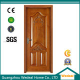 Porte personnalisée en métal pour l'usage de projet avec la qualité (WDP1030)