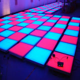 SD Control를 가진 LED Digital Dance Floor