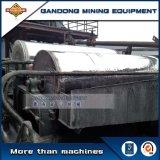 Concentratore magnetico di estrazione mineraria del separatore (CTB)