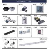 Ferncontroller für automatische Schiebetür
