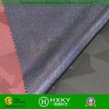 의복을%s 뜨개질을 한 직물을%s 가진 폴리에스테에 의하여 길쌈되는 자카드 직물 직물