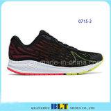 Изготовления ботинки спорта для людей