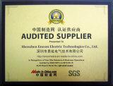 Frecuencia de múltiples funciones Inveter En500 de la CA del vector de los fabricantes de China