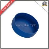 Protecteurs d'embout de tuyau et chapeaux externes en plastique (YZF-C25)
