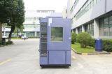 Temperatura gran volumen y cámara de prueba Cambio de humedad