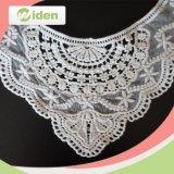 Projeto novo do laço da garganta para as mulheres que vestem o laço requintado de Colar