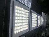 MeanwellドライバーIP65 LEDガソリンSattionのおおいの照明