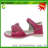 Nuovi sandali della ragazza del dolce di estate di stile