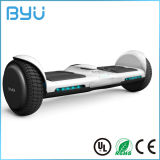 Самокат Hoverboard колеса баланса электрический