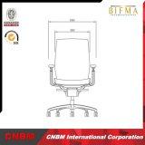 Cadeira moderna Cmax-CH150b do escritório do engranzamento