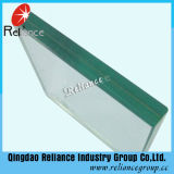 vidrio laminado laminado de cristal de cristal del vidrio de /Saefty del vidrio de /Layer /PVB /Sgp del vidrio laminado de 6.38mm/8.38mm/10.38mm/12.38m m/de seda de la pantalla