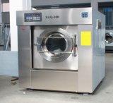 100kg de commerciële Machine van de Wasserij