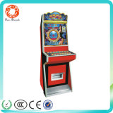 مصنع أصليّة يقامر آلة لأنّ عمليّة بيع كازينو [سلوت مشن]