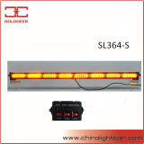48W Linear Amber LED Directional Flashing Light