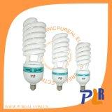 Bulbo de lâmpada fluorescente compato de CFL