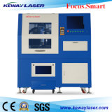 Laser der Metallfaser-Laser-Ausschnitt-Maschinen-500W Raycus