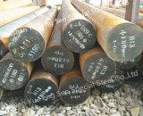 Горячая сталь круглого адвокатского сословия инструмента Steel/H13 работы (H13, Daye521SKD61, SKD11, DAC, STD61, 1.2344)