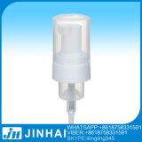 (t) 가면을%s 30/410의 플라스틱 분배기 펌프 거품 펌프