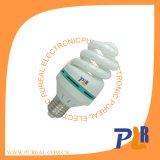 bulbos espirais cheios da energia 65W com alta qualidade