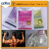 Stéroïdes anabolisant oraux Winstrol Anavar Anadrol Dianabol/D-Bol pour la construction de corps