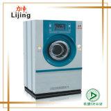 Machine van de Was van de wasserij de Commerciële Drogende voor Chemisch reinigen