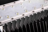 Dlc Vermelde 200W LEIDENE UL Schijnwerper voor Garage/Stadion/Vierkante Verlichting met TUV Certificaten