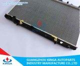 Radiatore efficiente di raffreddamento per Honda Odyssey'99 - un fornitore di 02 Rl1/J35A Cina