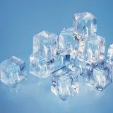 Cubo di ghiaccio che fa macchina fissare il prezzo di 900kg/Day