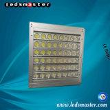 Fabrik-Preis IP66 imprägniern Flut-Licht des Tennis-Gerichts-LED
