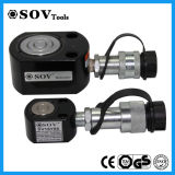 SOV Rsm-750 액압 실린더 공급자