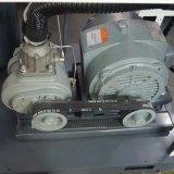 Jufeng Screw Air Compressor Jf-15A Belt Driven (10 Bar) 15HP/11kw