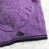 Бюстгальтер нижнего белья Sportswear пригодности женщин конструкции OEM