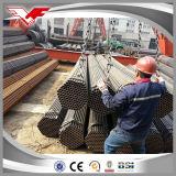 De Zwarte Tabak van ASTM A53 Gr. B met Olie