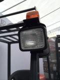 UNO 3-Wheel 1.8t 1800kg Electric Forklift (FBT18-AZ1)