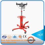De hydraulische Hefboom van de Transmissie van de Hulpmiddelen van de Hand van de Cilinder