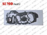 Bester populärer 139fmb 50cc Motor-Dichtung-Installationssatz