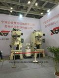 Давление силы тонны давления механически силы 80 рамки c/привода от эксцентрика/пробивая давление
