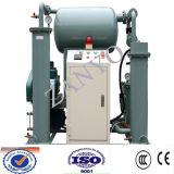Máquina da filtragem do óleo isolante do vácuo do único estágio (ZYS)