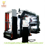 고속과 High Quality Flexo Printing Machine