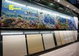 Tegels van het Tapijt van de Vloer van het Porselein van het Kristal van Foshan de Fabriek Opgepoetste