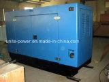 Générateur diesel insonorisé silencieux de Yuchai 50Hz 400kVA