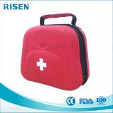 Kit de primeros auxilios médico de EVA con la maneta