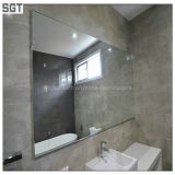Iron faible Safety Mirror pour Bathroom