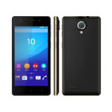 4.5 pollici Mtk6572 3G Cell Phone con 2MP Camera