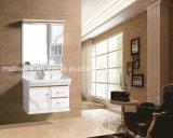 Нов шкаф ванной комнаты Washbasins тонет шкаф ванной комнаты цен горячий продавая самомоднейший