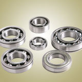 Deep Groove Ball Bearing Open 2RS Zz의 모든 Sizes